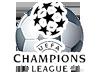 Champions League / Recopa