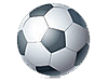 Mundialito de clubes / Otros Internacionales
