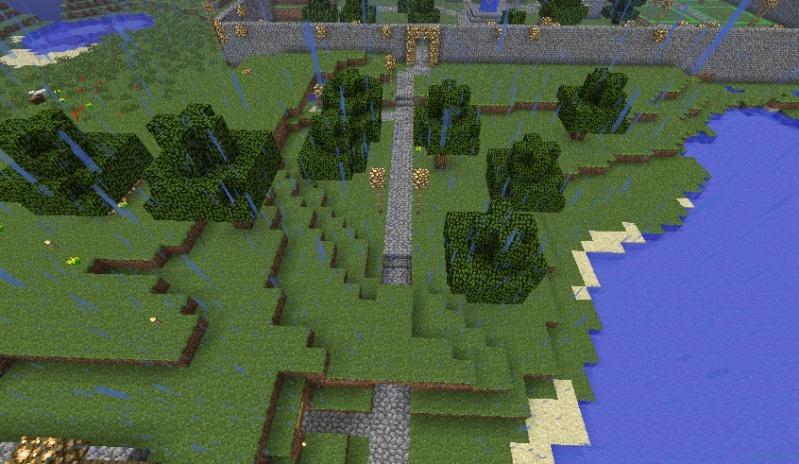 Marlark - Minecraft Server 2012-111
