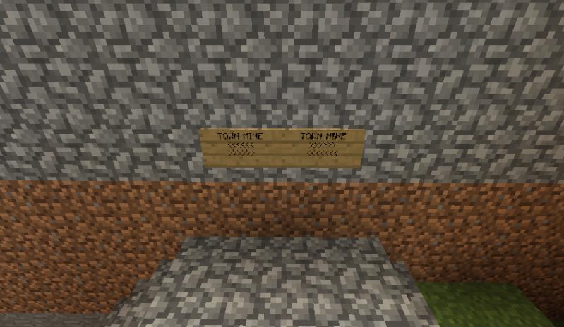 Marlark - Minecraft Server 2012-113