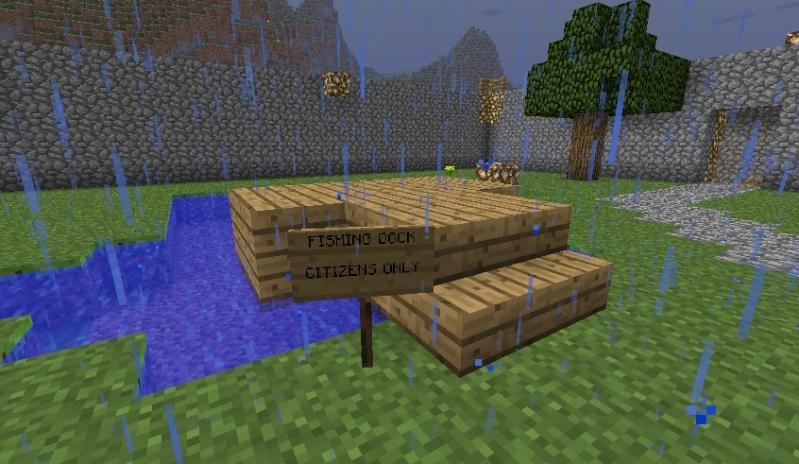 Marlark - Minecraft Server 2012-115