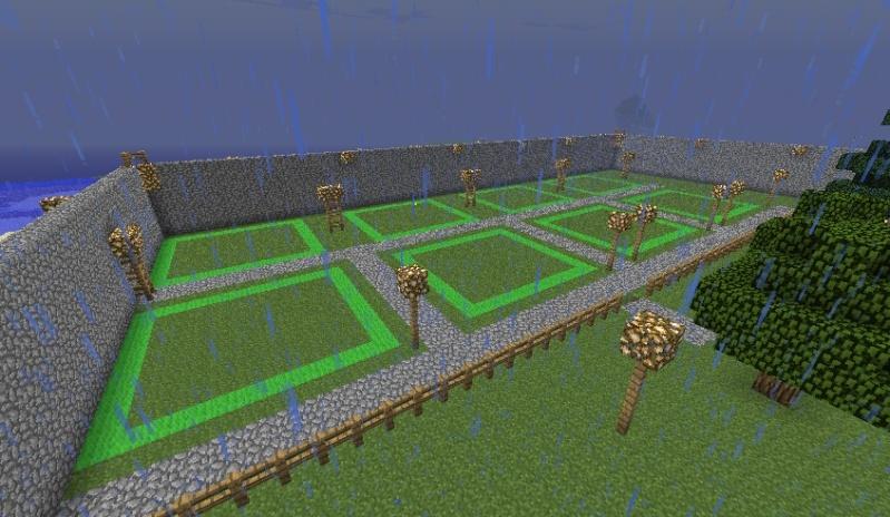 Marlark - Minecraft Server 2012-116