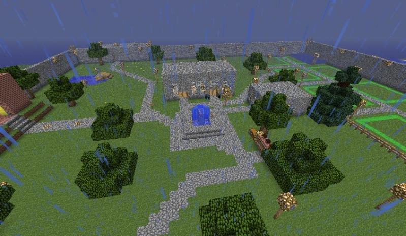 Marlark - Minecraft Server 2012-117