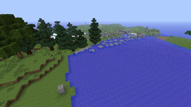 Marlark - Minecraft Server 2013-010