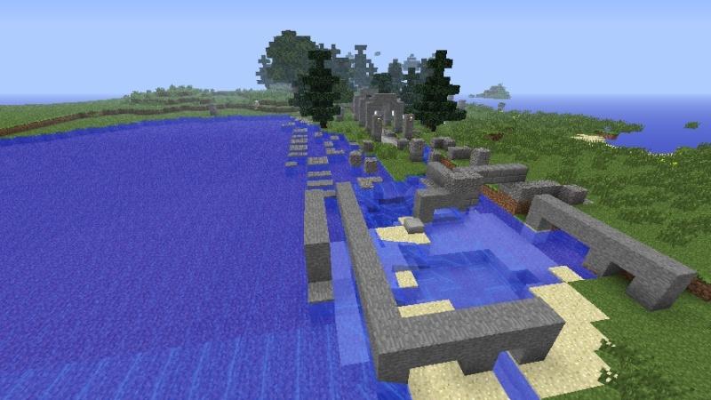 Marlark - Minecraft Server 2013-011