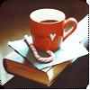 Escrituras Modernas [Elite-Recién Abierto] Boton510