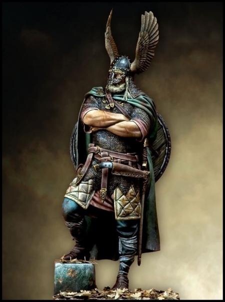 Runes et chamanisme 37447110