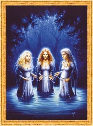 Runes et chamanisme 3_norn10