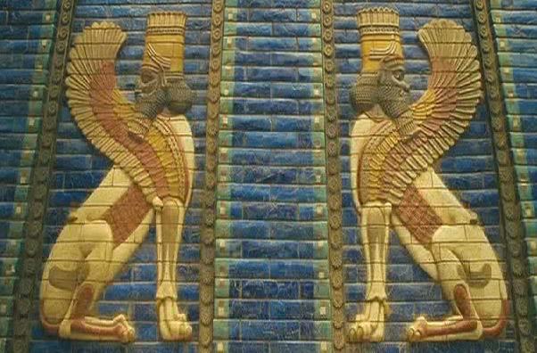 Runes et chamanisme Jumeau10