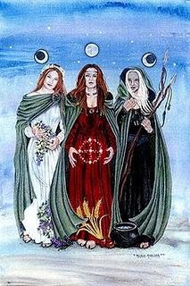 Runes et chamanisme - Page 2 Lestro10