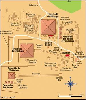 L'origine des pyramides Pyrami10