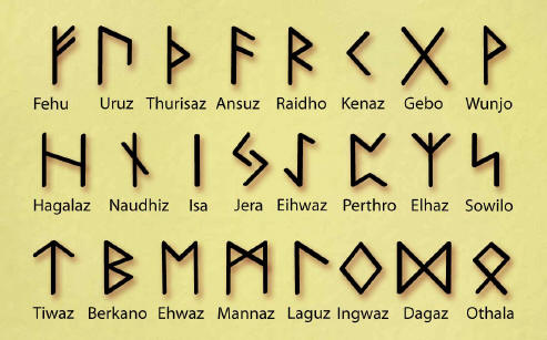Runes et chamanisme Runesy10