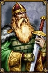 Runes et chamanisme Tyr_bm10