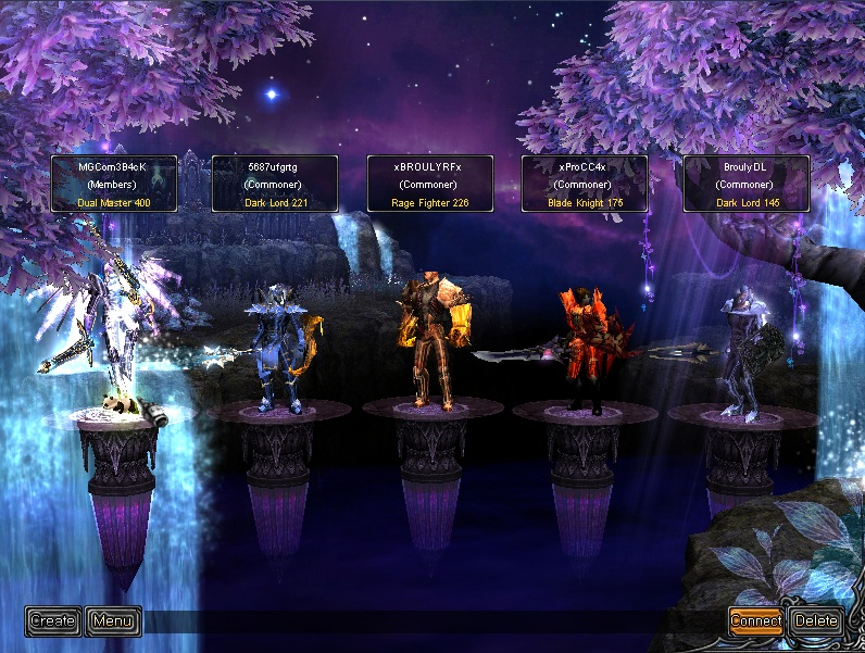 RE-Guild!! Ss_mu10