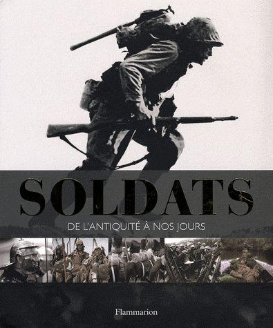 [Livre] Les 1001 batailles qui ont changé le cours de l'histoire 89662710