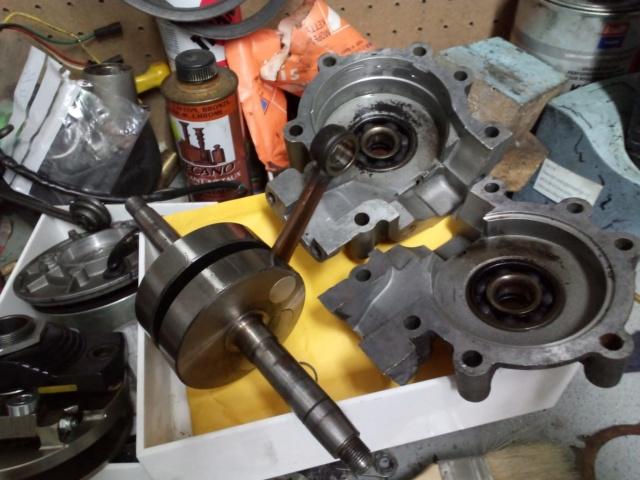 Restauración MotoGAC MTR, diversos cambios y reparaciones - Página 3 00611