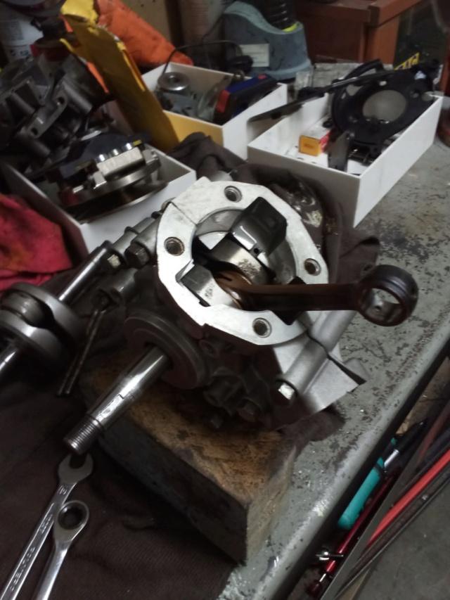 Restauración MotoGAC MTR, diversos cambios y reparaciones - Página 3 00910