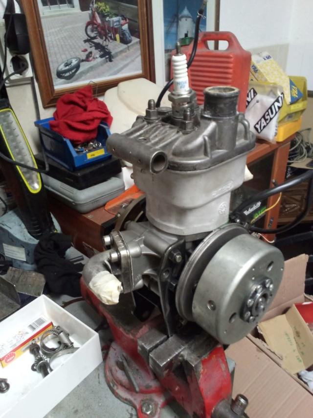 Restauración MotoGAC MTR, diversos cambios y reparaciones - Página 3 01410