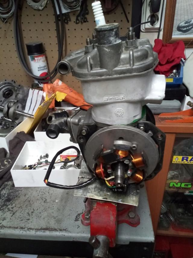 Restauración MotoGAC MTR, diversos cambios y reparaciones - Página 3 01510