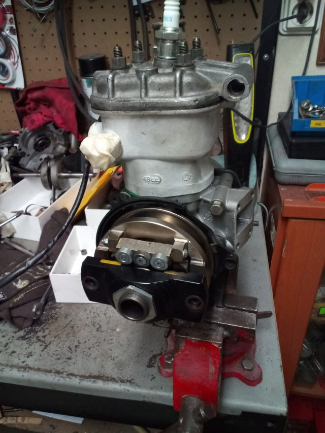 Restauración MotoGAC MTR, diversos cambios y reparaciones - Página 3 02412