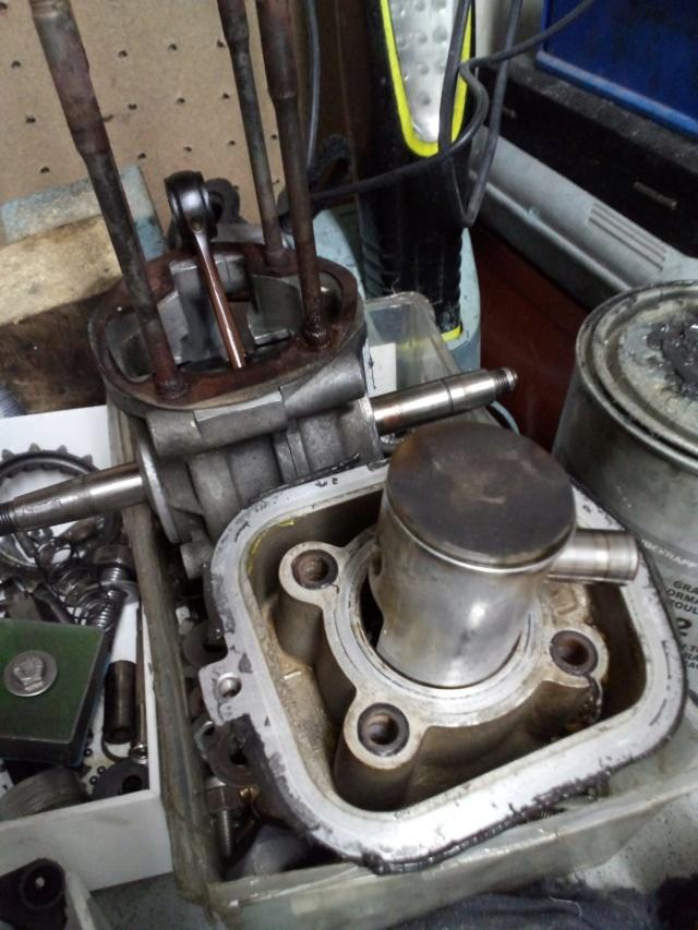 Restauración MotoGAC MTR, diversos cambios y reparaciones - Página 3 06710