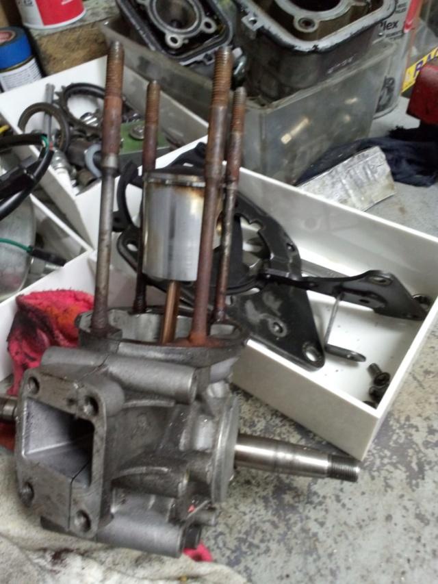 Restauración MotoGAC MTR, diversos cambios y reparaciones - Página 3 06811