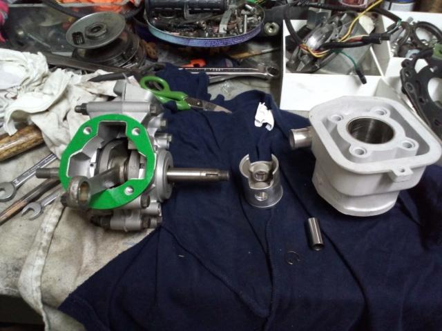 Restauración MotoGAC MTR, diversos cambios y reparaciones - Página 3 07111