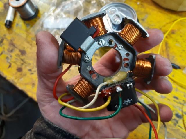 Restauración MotoGAC MTR, diversos cambios y reparaciones - Página 4 07411