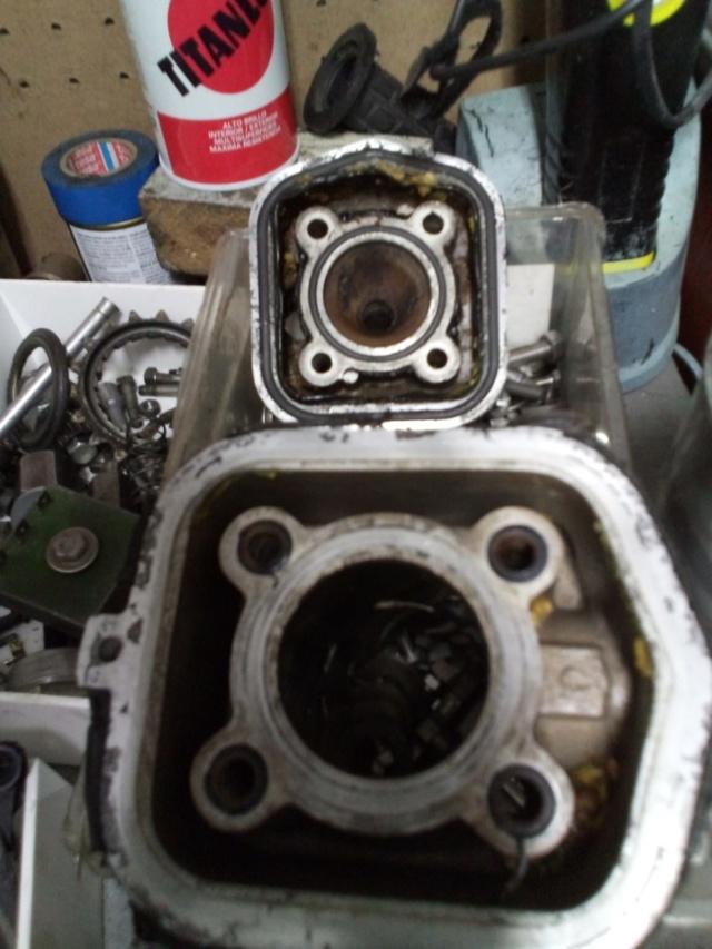 Restauración MotoGAC MTR, diversos cambios y reparaciones - Página 3 07910