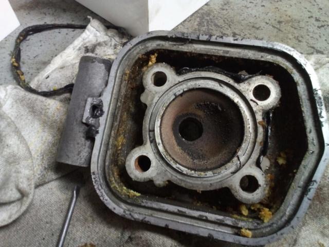 Restauración MotoGAC MTR, diversos cambios y reparaciones - Página 3 12010
