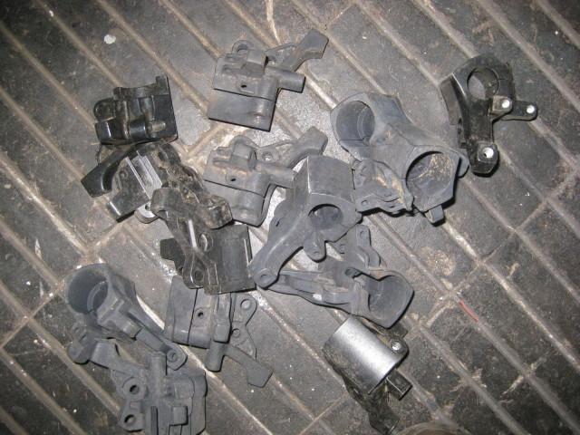 Me harian falta todos estos repuestos a Canarias,si alguien me podria ayudar.Muchas gracias 345byf10