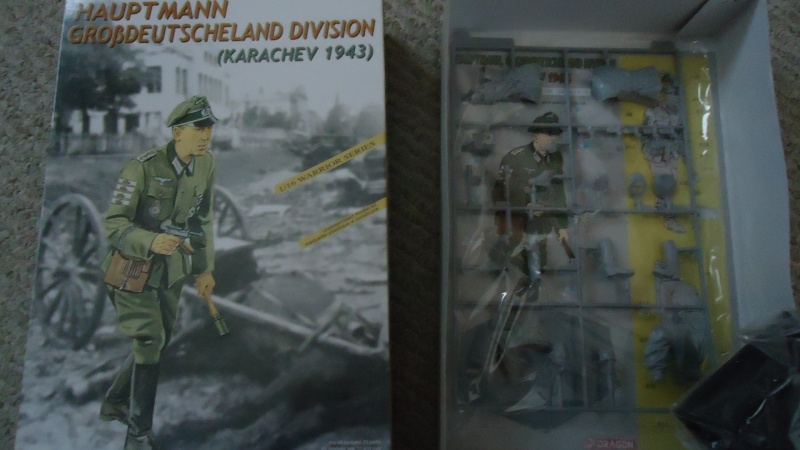 Panzer grenadier au 1/16 Dsc03459