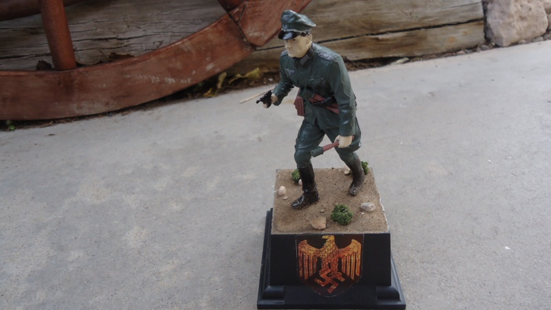 Panzer grenadier au 1/16 Dsc03571