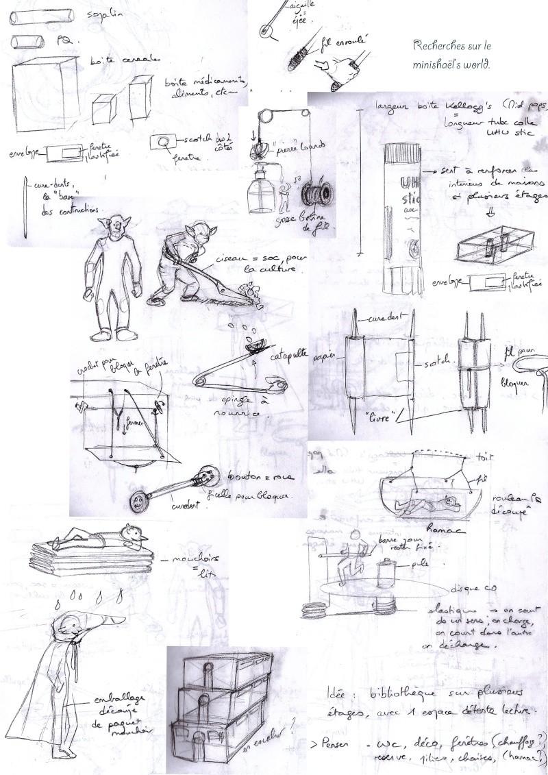 [defis] IM Training 3 - Page 3 06-02-10