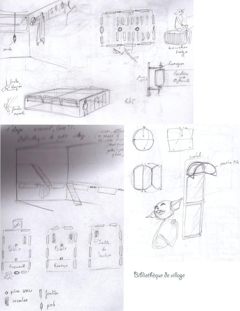 [defis] IM Training 3 - Page 3 06-02-11