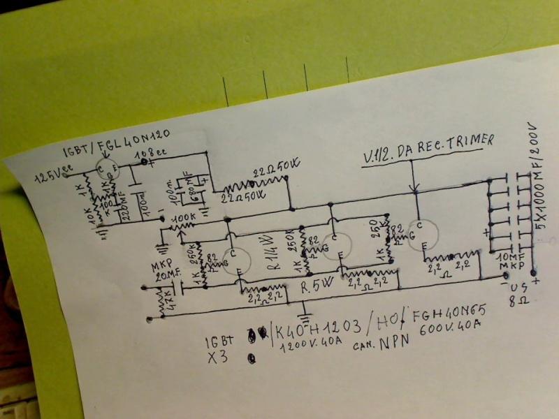 ampli in classe a con igbt - Pagina 2 Pictur52
