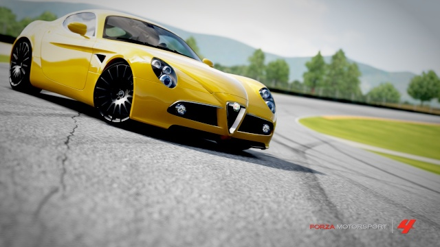 Red Sniper's Gallery - Page 12 Forza519