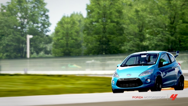 Red Sniper's Gallery - Page 12 Forza521