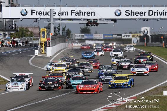 GT3 Base / ADAC GT Masters 2012 / Blancpain Endurance 2012 Update 17.5.13 Bes10