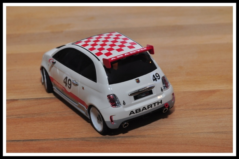 Ma Mini-Z et quelques carros. - Page 2 Dsc_0813