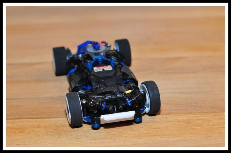 Ma Mini-Z et quelques carros. - Page 2 Dsc_0814