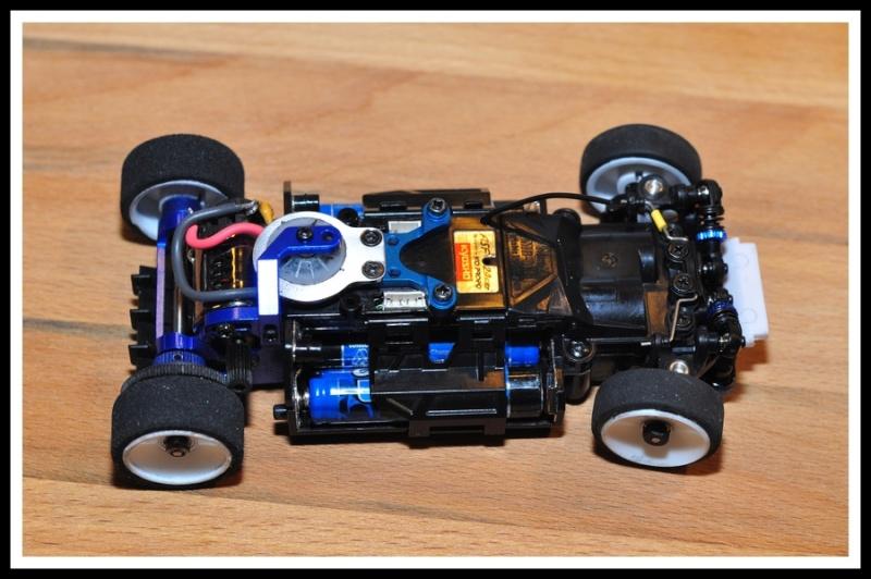 Ma Mini-Z et quelques carros. - Page 2 Dsc_0816