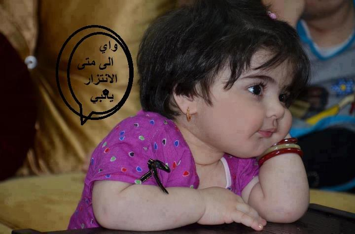 عيد اضحى مبارك لكل اعضاء وزوار منتدى مملكة الابداع ... 48573412