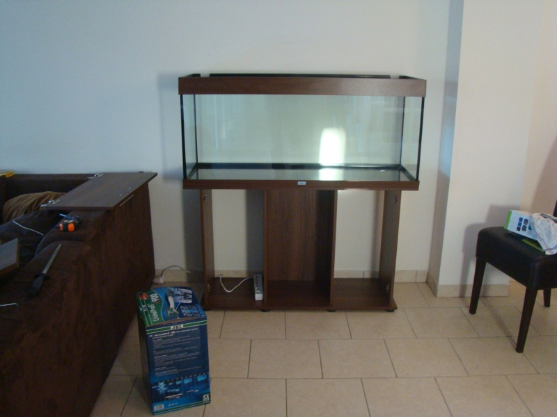 Mon Juwel RIO 240  Dsc02910