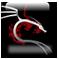 أدوات اختراق الاجهزة والدمج والتشفير