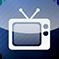 عالم التلفزيون