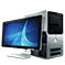 برامج الكمبيوتر
