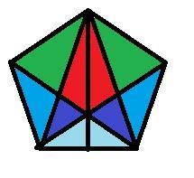 Empirall Gallery Logo11
