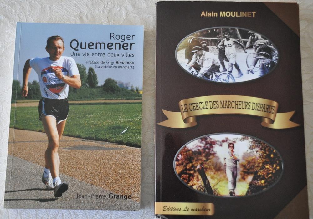 deux livres incontournables Dsc_6912