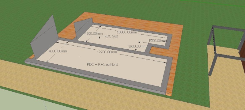 longueur maxi poutres en I - Page 4 Datail11